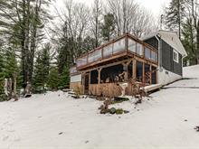 Cottage for sale in Brownsburg-Chatham, Laurentides, 37, Rue  Kennedy, 13372219 - Centris.ca