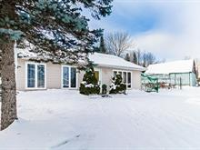 House for sale in Stoneham-et-Tewkesbury, Capitale-Nationale, 19, Chemin  Plante, 18100286 - Centris.ca