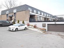 Condominium house for sale in Kirkland, Montréal (Island), 81Z, Rue  Beacon, 16944046 - Centris.ca