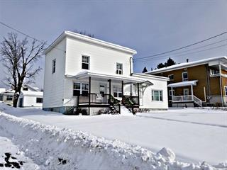 House for sale in Disraeli - Ville, Chaudière-Appalaches, 466, Avenue  Montcalm, 25982958 - Centris.ca
