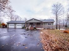 House for sale in Fort-Coulonge, Outaouais, 308, Chemin du Pont-Rouge, 27972595 - Centris.ca
