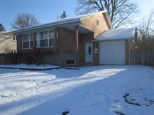 House for sale in Dollard-Des Ormeaux, Montréal (Island), 129, Rue  Cedarcrest, 24602638 - Centris.ca