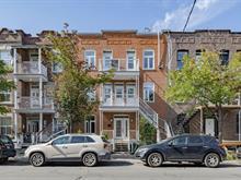 Quintuplex à vendre à Montréal (Rosemont/La Petite-Patrie), Montréal (Île), 1273 - 1277, Rue  Saint-Zotique Est, 26197781 - Centris.ca