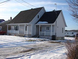Duplex for sale in Saint-Tite, Mauricie, 791Z - 793Z, Rue  Sainte-Geneviève, 14976271 - Centris.ca