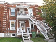 Duplex à vendre à Montréal (LaSalle), Montréal (Île), 218 - 220, 2e Avenue, 17326829 - Centris.ca