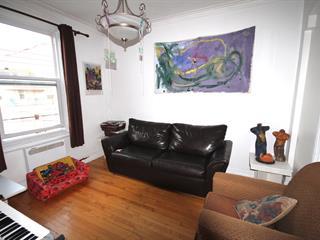 Duplex for sale in Montréal (LaSalle), Montréal (Island), 218 - 220, 2e Avenue, 17326829 - Centris.ca