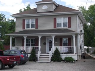 House for sale in Maniwaki, Outaouais, 405, Rue des Oblats, 20896596 - Centris.ca