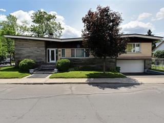 House for sale in Montréal (Villeray/Saint-Michel/Parc-Extension), Montréal (Island), 7332, Rue des Écores, 9797551 - Centris.ca