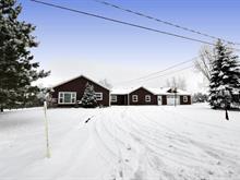 Maison à vendre à Shefford, Montérégie, 139, Rue  Bertrand, 22286270 - Centris.ca