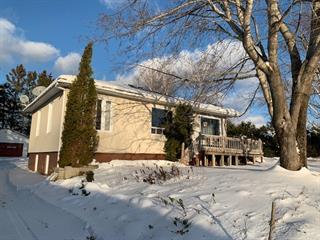 Maison à vendre à New Richmond, Gaspésie/Îles-de-la-Madeleine, 254A, boulevard  Perron Est, 24719889 - Centris.ca
