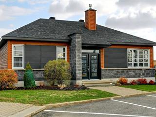 Maison à vendre à Saint-Magloire, Chaudière-Appalaches, Rang du Lac, 13666446 - Centris.ca