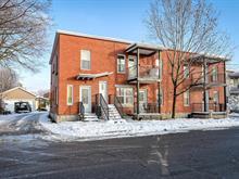 Quintuplex for sale in Granby, Montérégie, 129 - 131, Rue  Decelles, 25067252 - Centris.ca
