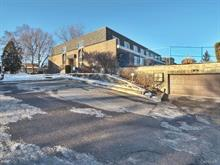 House for sale in Kirkland, Montréal (Island), 81, Rue  Beacon, 12707920 - Centris.ca