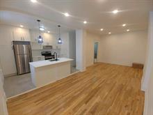 Condo / Appartement à louer à Le Sud-Ouest (Montréal), Montréal (Île), 410, Avenue  Ash, 25062735 - Centris.ca