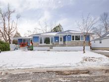 Duplex à vendre à Bois-des-Filion, Laurentides, 12 - 12A, 34e Avenue, 16931199 - Centris.ca