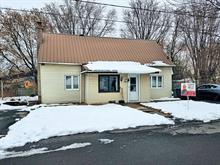 Maison à vendre à Mont-Saint-Grégoire, Montérégie, 48, Avenue  Armand-Guillet, 24812887 - Centris.ca