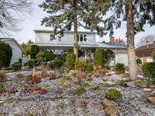 House for sale in Dollard-Des Ormeaux, Montréal (Island), 26, Rue  Chopin, 17905113 - Centris.ca