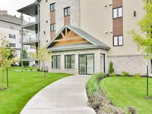 Condo / Apartment for rent in Bromont, Montérégie, 891, Rue du Violoneux, apt. 306, 26642282 - Centris.ca