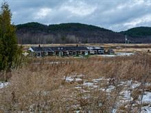 Hobby farm for sale in Grenville-sur-la-Rouge, Laurentides, 3126, Route  148, 21085712 - Centris.ca