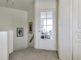 Condo à vendre à Longueuil (Le Vieux-Longueuil), Montérégie, 2130, Rue  Françoise-Sullivan, app. 2, 23607232 - Centris.ca