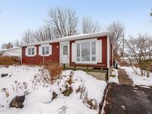 House for sale in Québec (La Haute-Saint-Charles), Capitale-Nationale, 4465, Rue  Malherbe, 27302106 - Centris.ca