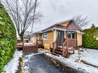 House for sale in Beauharnois, Montérégie, 532, Rue  Labrèche, 25920136 - Centris.ca