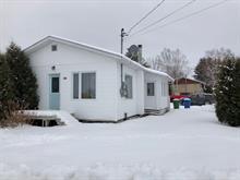 Maison à vendre à Labrecque, Saguenay/Lac-Saint-Jean, 3240, Rue  Damasse, 28330560 - Centris.ca