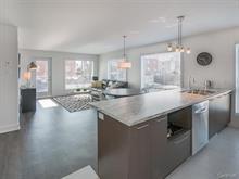 Condo / Appartement à louer à La Prairie, Montérégie, 305, Rue  Dufort, 24794307 - Centris.ca