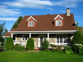 House for sale in Carleton-sur-Mer, Gaspésie/Îles-de-la-Madeleine, 1635, 2e Rang, 14663030 - Centris.ca