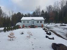 Maison à vendre à Lachute, Laurentides, 1910, Route  329, 15012928 - Centris.ca