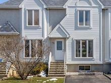 Maison à vendre à L'Île-Perrot, Montérégie, 155, Rue des Émeraudes, 18918378 - Centris.ca