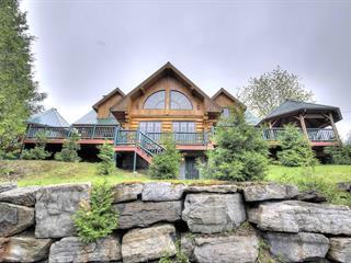 Cottage for sale in Val-des-Bois, Outaouais, 839, Route  309, 13191328 - Centris.ca
