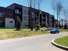 Condo for sale in Blainville, Laurentides, 8, boulevard de Chambery, apt. 11, 14461456 - Centris.ca