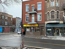 Commerce à vendre à Montréal (Mercier/Hochelaga-Maisonneuve), Montréal (Île), 3251, Rue  Ontario Est, 11728721 - Centris.ca