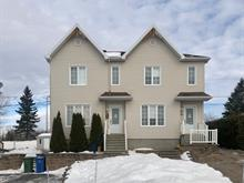 House for sale in Québec (Beauport), Capitale-Nationale, 847, Rue  Gabrielle-D'Anneville, 25950969 - Centris.ca