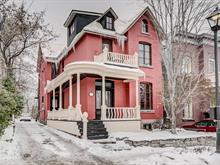 Duplex à vendre à Gatineau (Hull), Outaouais, 133, Rue  Champlain, 12974729 - Centris.ca