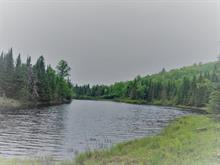 Terrain à vendre à Otter Lake, Outaouais, 44, Chemin  Mitchell, 27419903 - Centris.ca