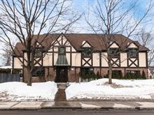House for sale in Mont-Royal, Montréal (Island), 1605, Chemin  Caledonia, 19989551 - Centris.ca
