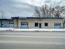 Bâtisse commerciale à vendre à Gatineau (Masson-Angers), Outaouais, 12, Chemin de Montréal Est, 23603126 - Centris.ca