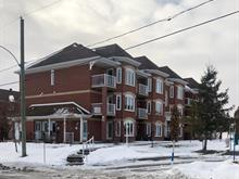 Condo for sale in Québec (Charlesbourg), Capitale-Nationale, 1513, Rue  Édith, 9566526 - Centris.ca