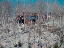 Cottage for sale in Val-des-Monts, Outaouais, 226 - 235, Chemin  H.-Vipond, 15066213 - Centris.ca