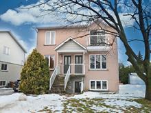 Condo à vendre à Chambly, Montérégie, 1152, boulevard  Brassard, 14481023 - Centris.ca