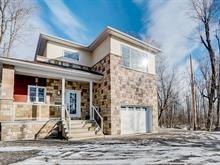 Maison à vendre à Cantley, Outaouais, 37, Rue de Mont-Laurier, 21747008 - Centris.ca