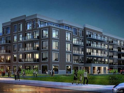 Condo for sale in Dollard-Des Ormeaux, Montréal (Island), 4060, boulevard des Sources, apt. 303, 21271461 - Centris.ca