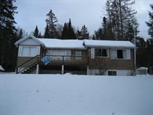 Maison à vendre à Val-Morin, Laurentides, 6651, Rue des Bouleaux, 15333637 - Centris.ca