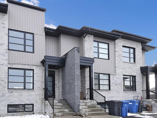 Maison à vendre à Pointe-des-Cascades, Montérégie, 182, Rue du Summerlea, 27066214 - Centris.ca