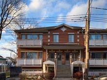 Condo for sale in Montréal (Montréal-Nord), Montréal (Island), 3671, Rue  Fleury Est, 19762919 - Centris.ca