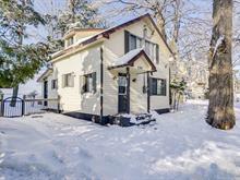Maison à vendre à Lac-Brome, Montérégie, 136, Rue de la Pointe-Fisher, 17575814 - Centris.ca