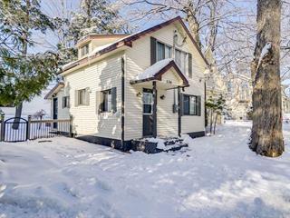 House for sale in Lac-Brome, Montérégie, 136, Rue de la Pointe-Fisher, 17575814 - Centris.ca