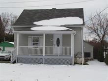 House for sale in Bécancour, Centre-du-Québec, 2655, Rue des Rossignols, 19642444 - Centris.ca